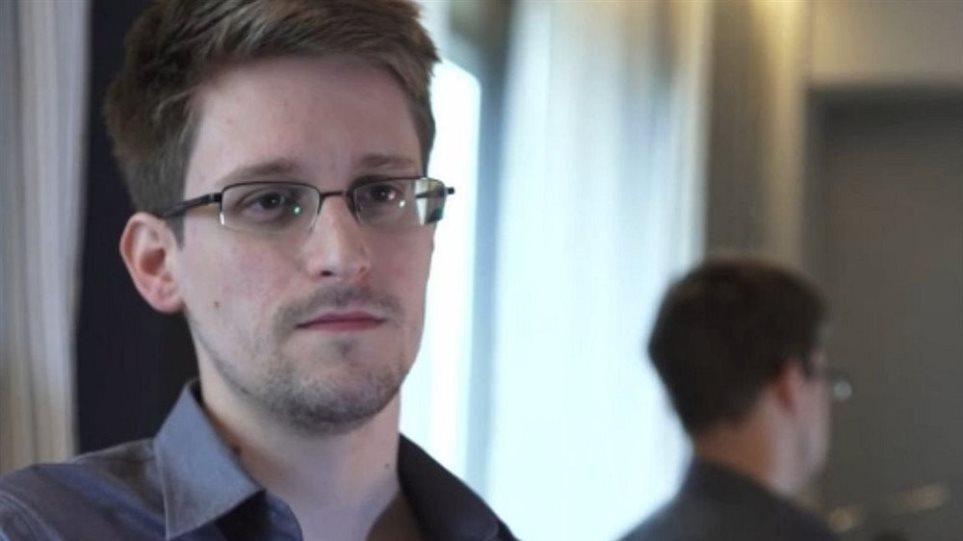 Guardian: Η Βρετανία παρακολουθούσε τα e-mail δημοσιογράφων μεγάλων ΜΜΕ