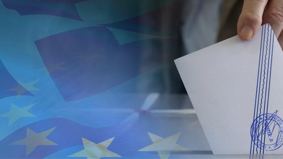 Το 11,6% των ψηφοφόρων της ΝΔ ψήφισαν ΣΥΡΙΖΑ