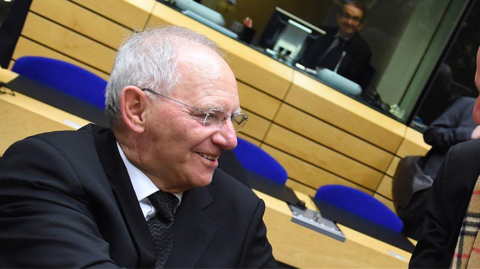 Αδιέξοδο στο Eurogroup για την παράταση του Μνημονίου