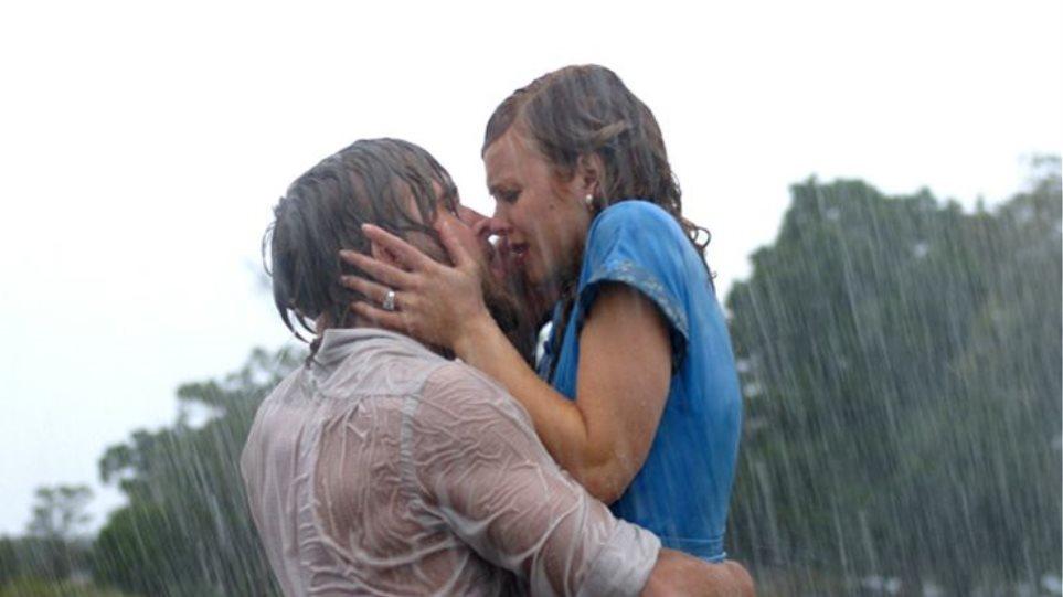 γκέι dating στο Παλμ Σπρινγκς