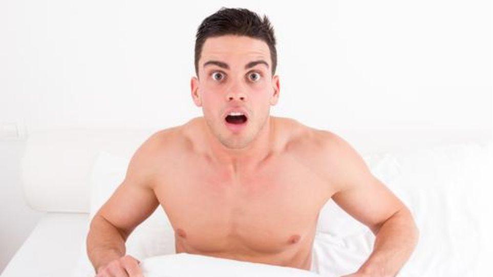 Teen πρώτη μεγάλο πέος