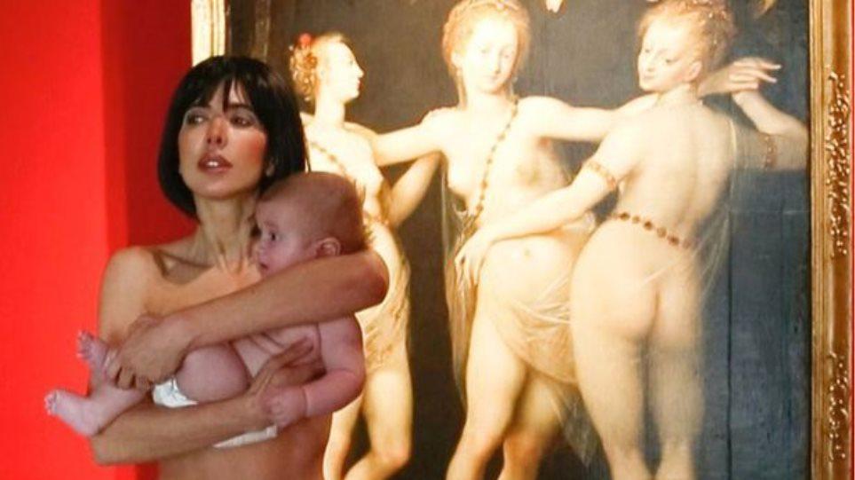 Γυμνό κώλο έφηβος φωτογραφίες