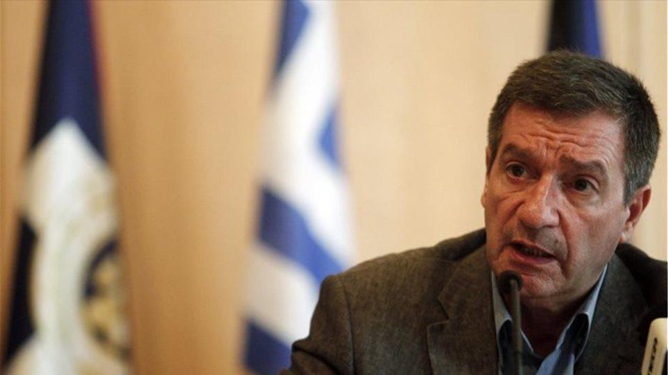 Δήμος Αθηναίων για τα χθεσινά επεισόδια: Να μην παραμένουν αδρανή τα όργανα της πολιτείας