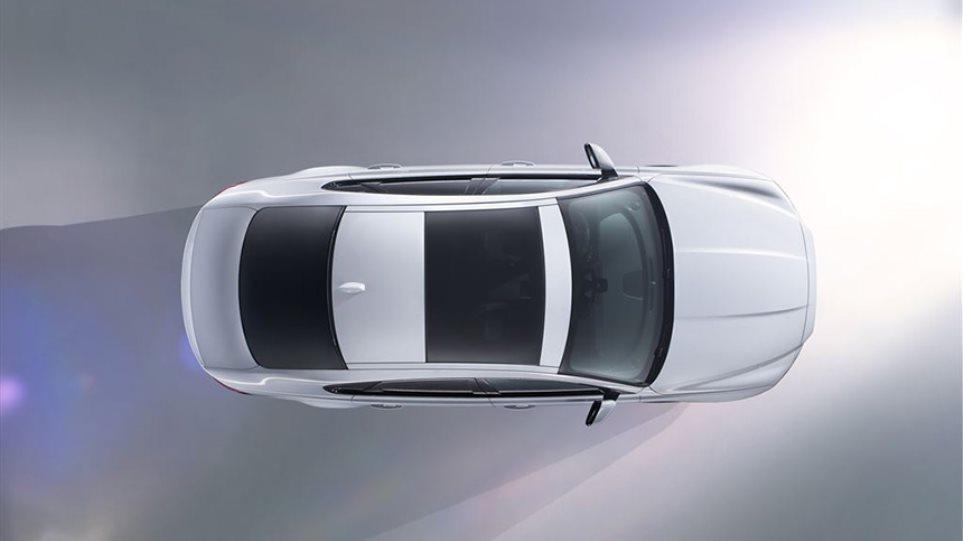 Στις 24 Μαρτίου η αποκάλυψη της νέας Jaguar