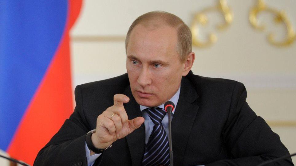 Οργή στη Γεωργία για τη συμφωνία  Ρωσίας - Νότιας Οσετίας