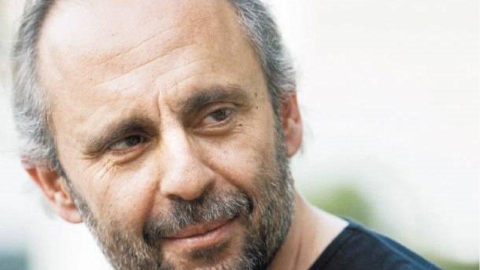 Σωτήρης Χατζάκης στον Νίκο Ξυδάκη: «Σε παρά τον Νόμο υπουργικές επιθυμίες δεν υπακούω»
