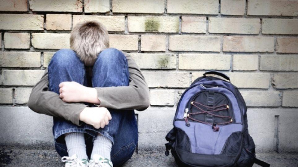 Ποιες πρωτοβουλίες αναλαμβάνει το υπουργείο Παιδείας για το bullying