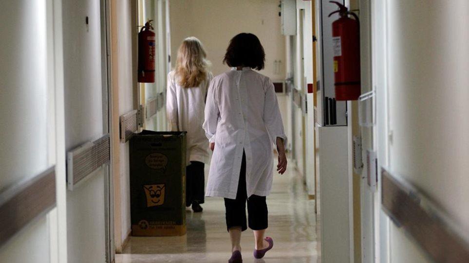 Υπουργείο Υγείας: Ξεμπλοκάρεται η διαδικασία για την πληρωμή των εφημεριών