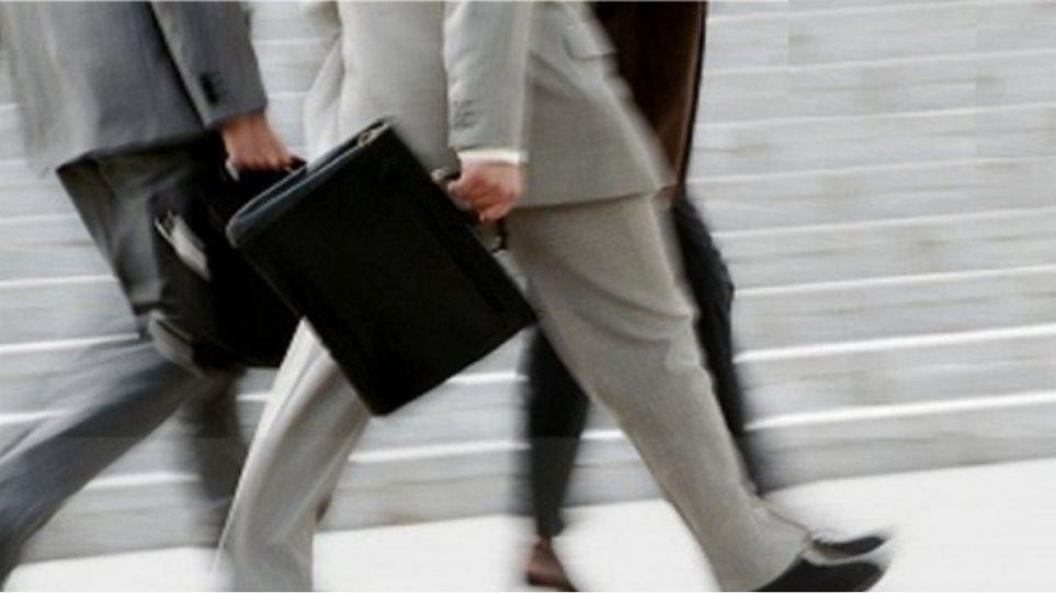 Αναξιοκρατικές διαδικασίες επιλογής διευθυντών καταγγέλλουν οι εφοριακοί