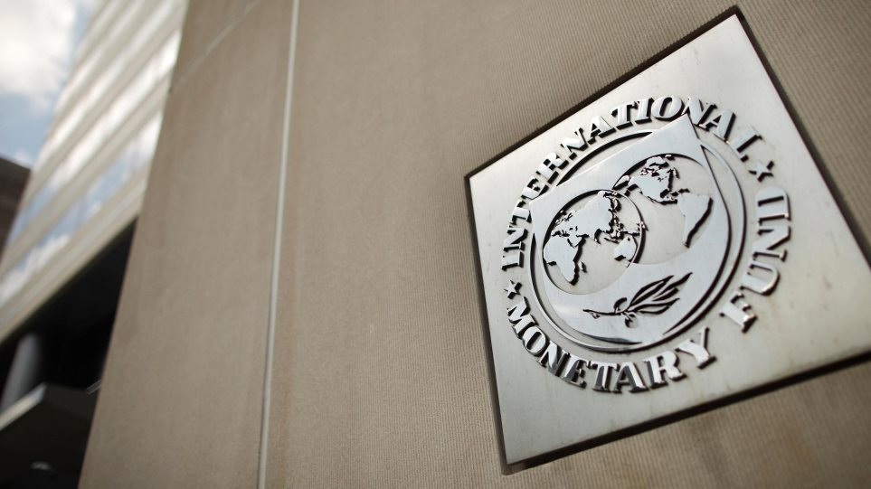 Reuters: Η Ελλάδα διαβεβαιώνει ότι θα καταβάλει τη δόση της Παρασκευής στο ΔΝΤ