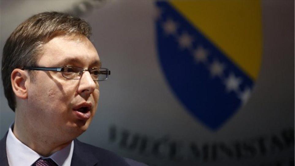 Σερβία: Αμερικανικές εταιρείες επιθυμούν να διπλασιάσουν τις επενδύσεις τους