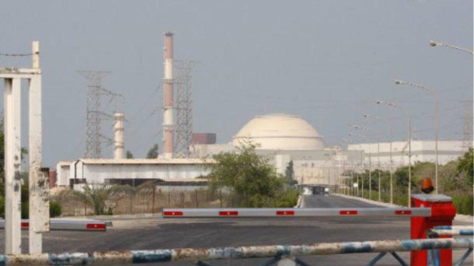 Δύσκολα θα επιτευχθεί συμφωνία για το ιρανικό πυρηνικό πρόγραμμα