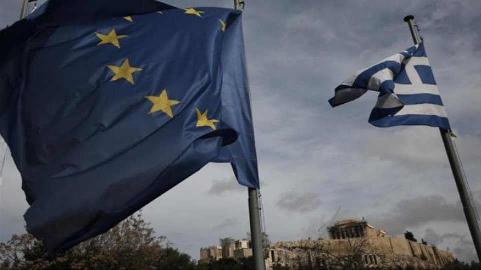 Deutsche Welle: Βαρύ το κλίμα για την Ελλάδα στη Σύνοδο Κορυφής