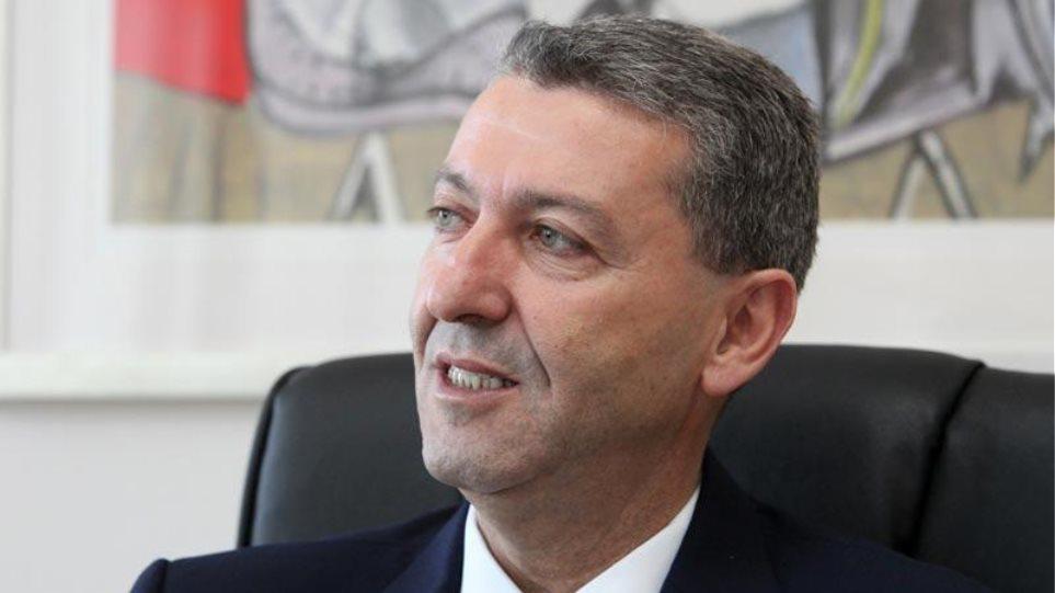 Λιλλήκας: Επιφυλάξεις για την επανέναρξη των συνομιλιών για το Κυπριακό