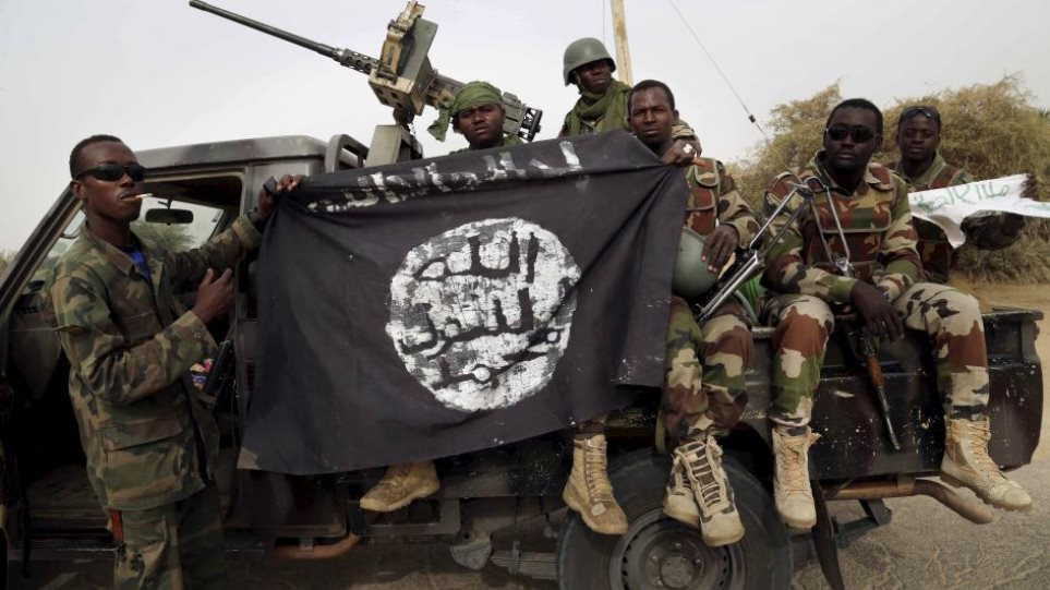 Νιγηρία: Δεκάδες γυναίκες σφαγιάστηκαν από μαχητές της Μπόκο Χαράμ