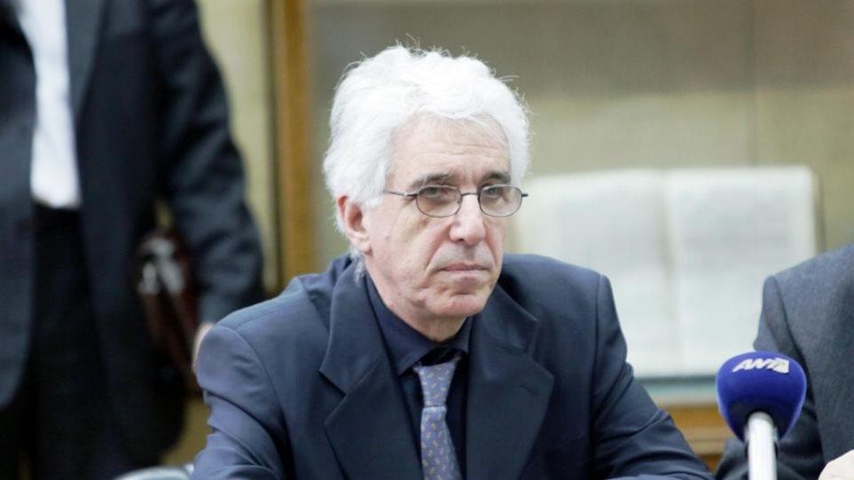 Ο υπουργός Δικαιοσύνης εξηγεί γιατί αποφυλακίζεται ο Σάββας Ξηρός