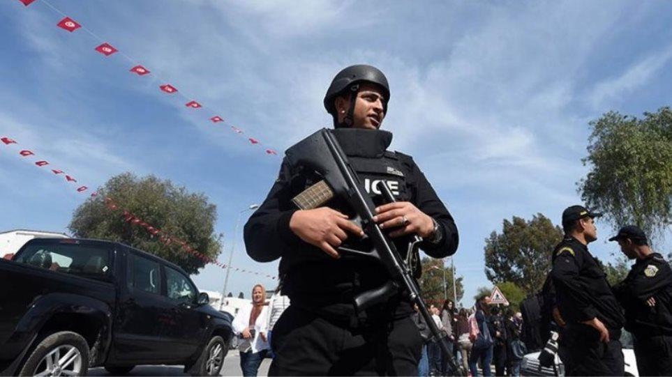 Τυνησία: Εννέα συλλήψεις για τη χθεσινή επίθεση στο μουσείο