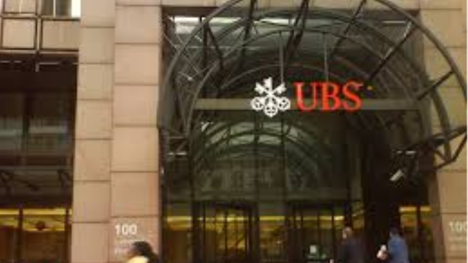 UBS: Η ελληνική κυβέρνηση θα καταρρεύσει εάν υποκύψει στις απαιτήσεις των «θεσμών»