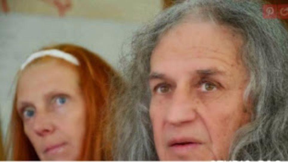 Ο δήμος Βιάννου τιμά το ζεύγος Γερμανών που έδωσε το μερίδιό του από την κατοχικής αποζημίωσης