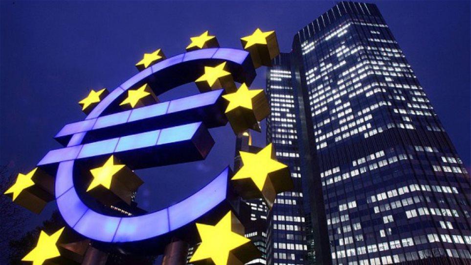 Πηγές ΕΚΤ: Η Ελλάδα θα λάβει τα 1,9 δισ. ευρώ, εάν ικανοποιήσει τους πιστωτές