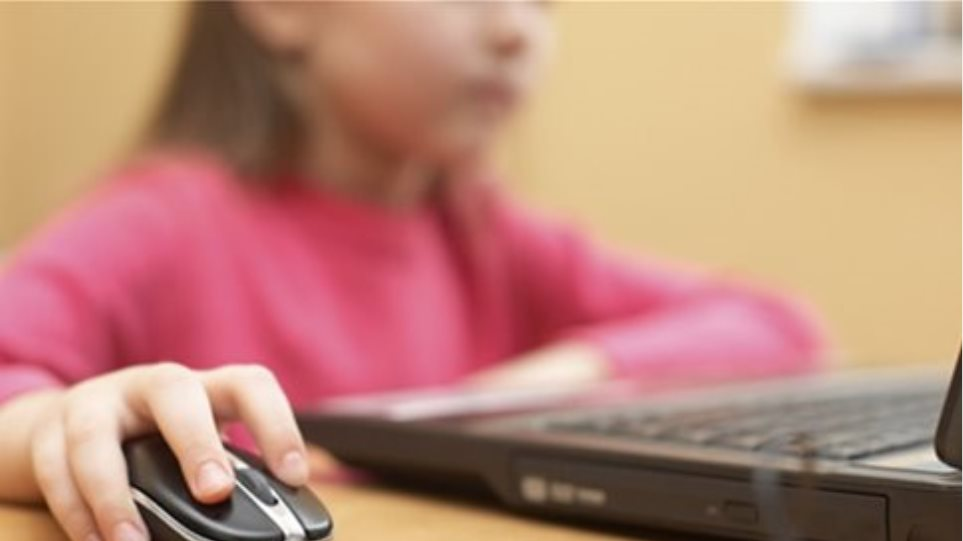 Το 68% των Ελλήνων χρηστών μπήκε σε ιστοσελίδες ακατάλληλες για παιδιά