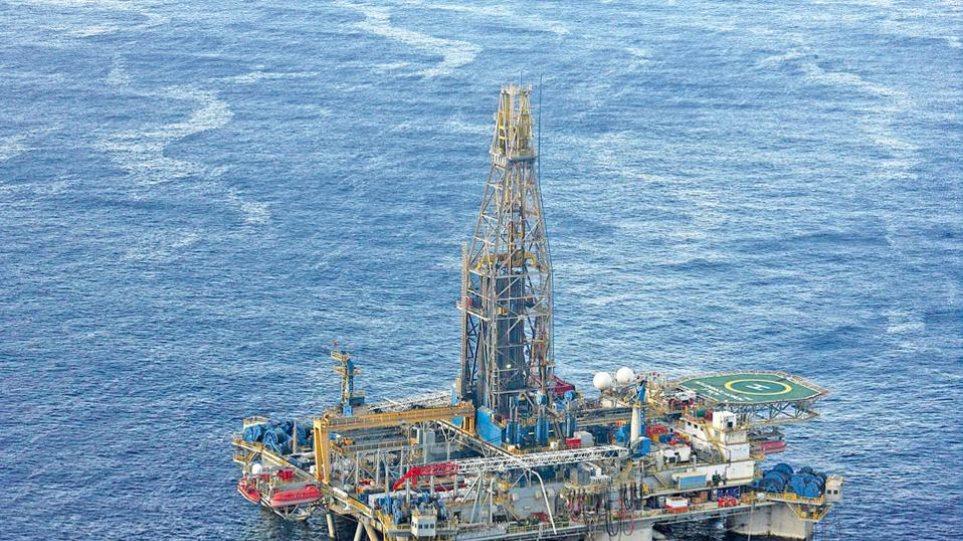 Κύπρος: Πρόσκληση σε Ρώσους για επενδύσεις στον τομέα της ενέργειας