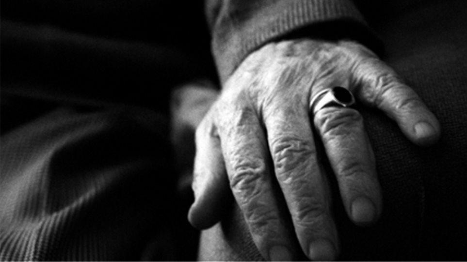 Ηλικιωμένος είχε σπίτι του 25.500 ευρώ και του τα έκλεψε 20χρονος Αλβανός!