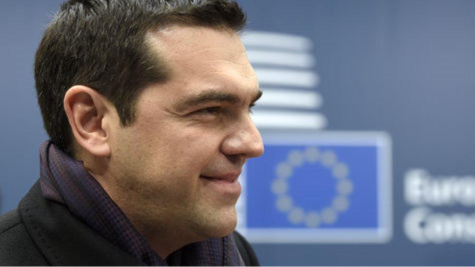 Γράφημα της «Le Monde»: Τι θα συμβεί έως τις 20 Αυγούστου με τη χρηματοδότηση της Ελλάδας