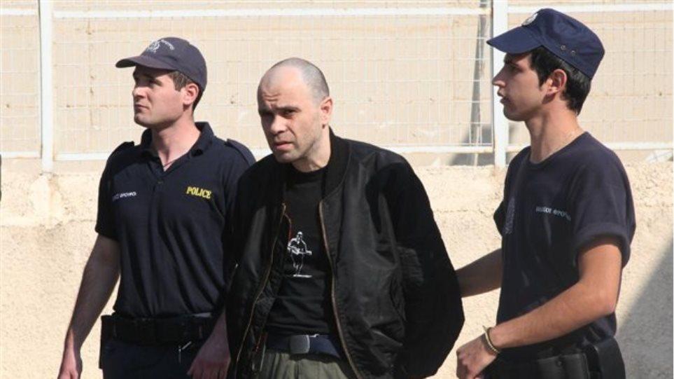 Τι γράφει ο Νίκος Μαζιώτης για τον ΣΥΡΙΖΑ μετά από 19 ημέρες απεργίας πείνας