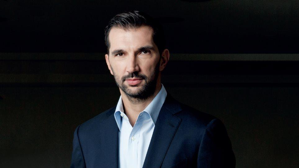 Peja Stojakovic: «Δεν με κρατάνε ξύπνιο οι επιτυχίες, αλλά οι αποτυχίες»