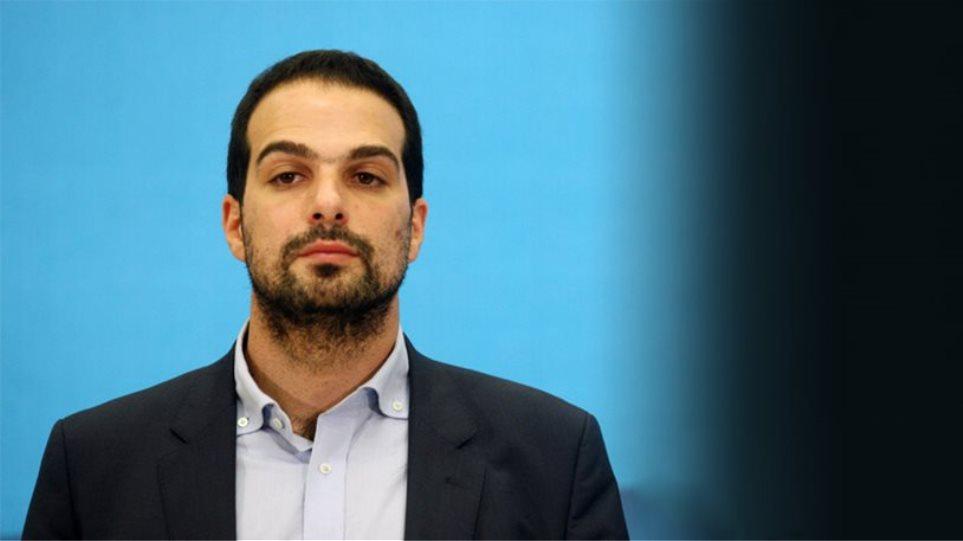 Σακελλαρίδης: Σήμερα ο Γιούνκερ θα ανακοινώσει ποσό για την ανθρωπιστική κρίση