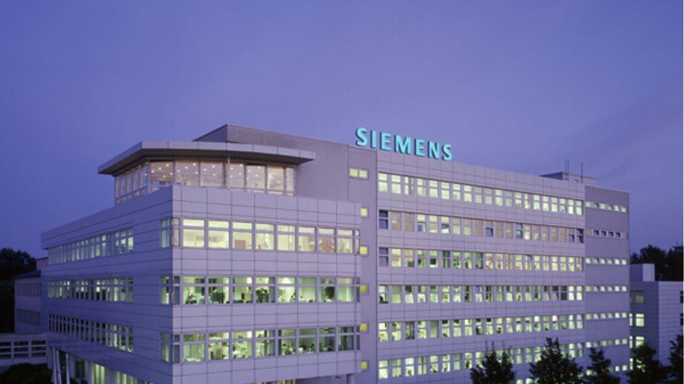Υπόθεση Siemens: Ξυλοδαρμό από άγνωστο καταγγέλει βασική μάρτυρας