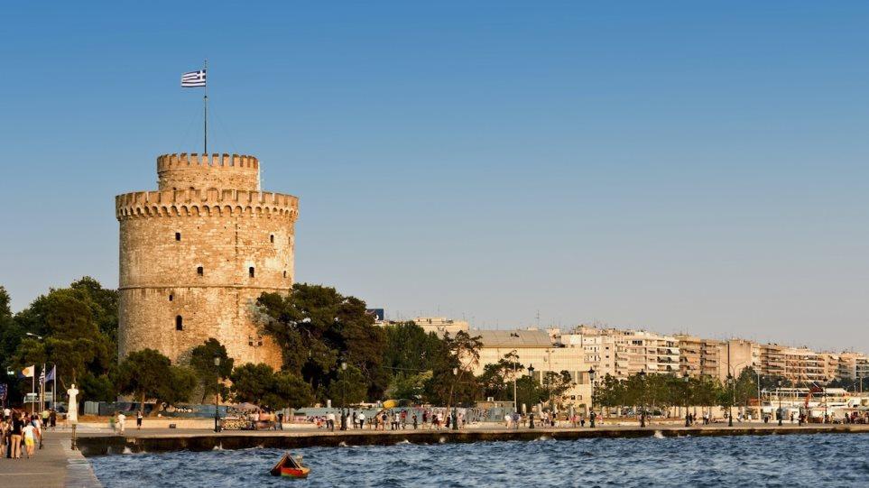 Το πανευρωπαϊκό φεστιβάλ ταινιών μικρού μήκους επιστρέφει στη Θεσσαλονίκη