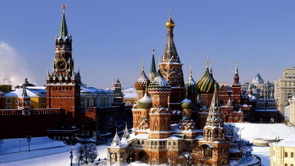 Ρωσία: Έδιωξαν 63χρονο από το νοσοκομείο, παρότι έπασχε από φυματίωση