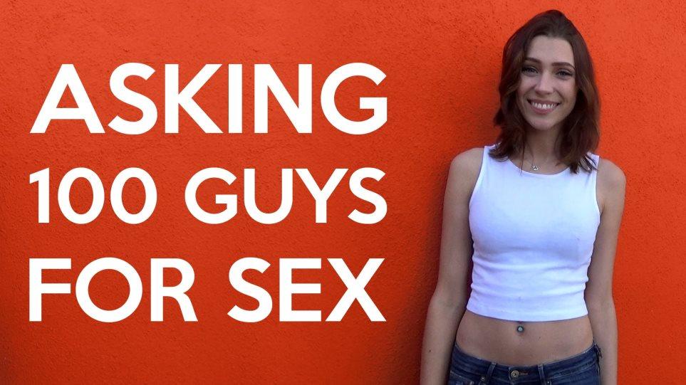 νεαρό σεξ βίντεοπρώην φίλη σεξ βίντεο
