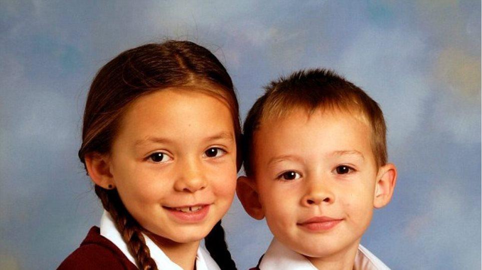 Ξανά στο δικαστήριο ο θάνατος των δύο παιδιών από μονοξείδιο στην Κέρκυρα