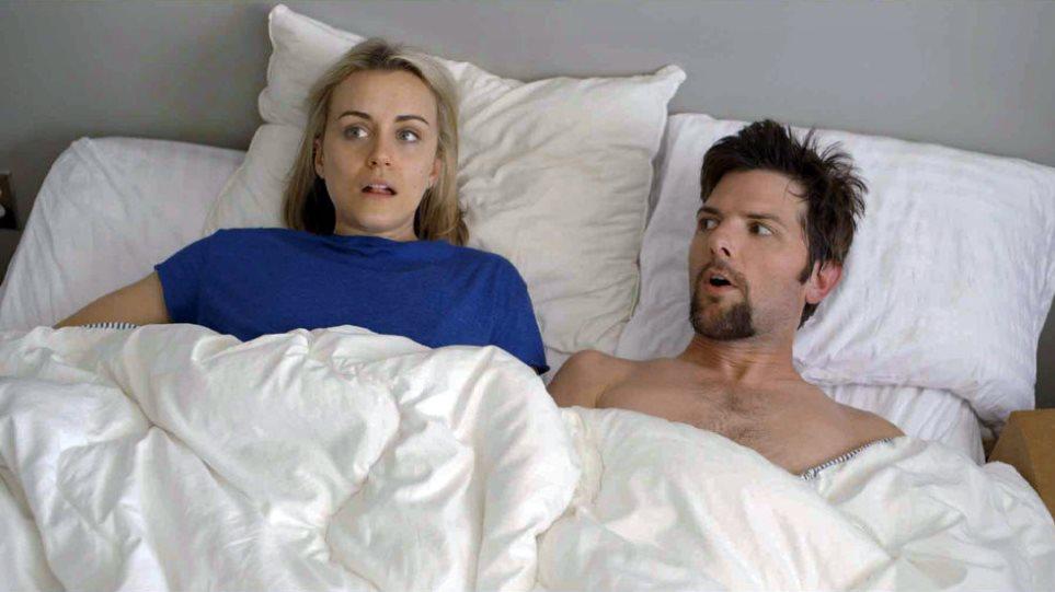 σπασικλάκι σεξ βίντεο