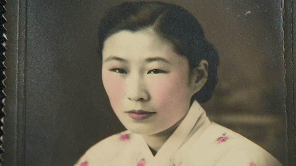 Ιαπωνικά στο νόμο σεξ www μαμά XXX δωρεάν βίντεο