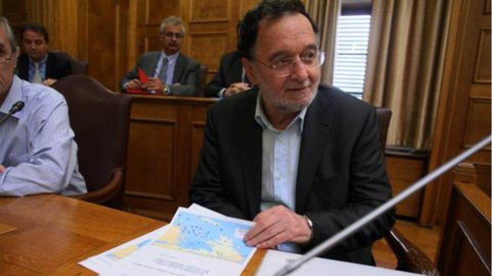 Λαφαζάνης: Η Ελλάδα επιδιώκει να γίνει πλουραλιστικός ενεργειακός κόμβος