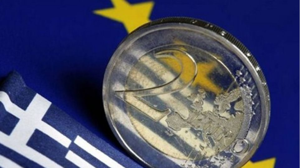 Συναντήθηκαν Τσίπρας - Βαρουφάκης με Deutsche Bank για διπλό νόμισμα;
