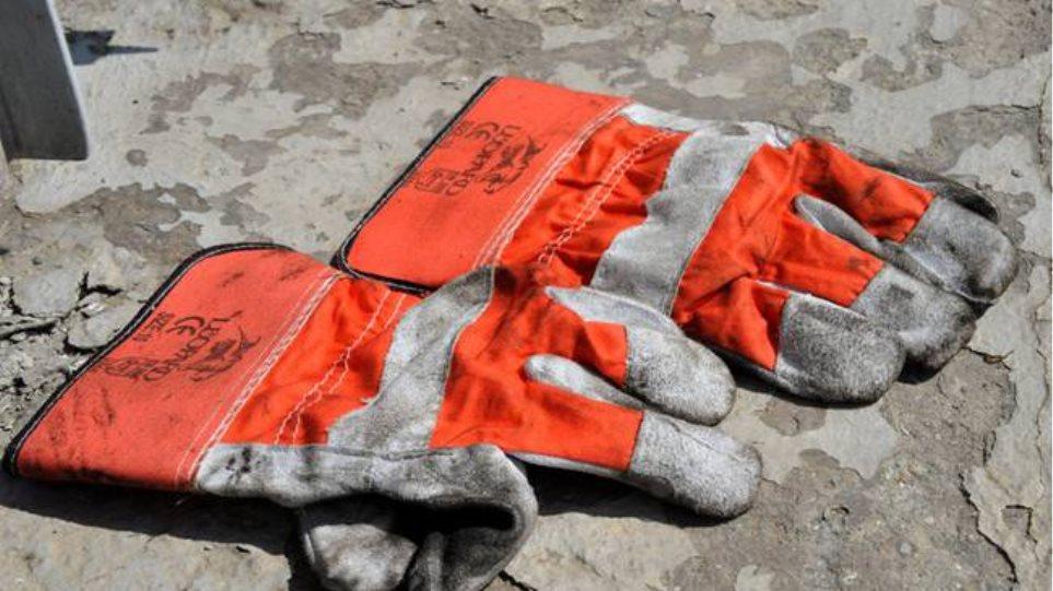 Τραγωδία: Νεκρός και τέταρτος τραυματίας των ΕΛΠΕ