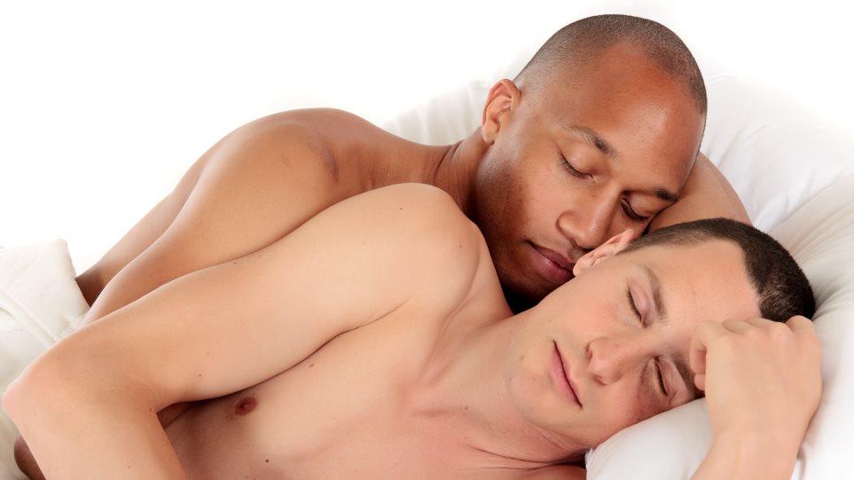 Ποια είναι η καλύτερη εφαρμογή γκέι σεξ