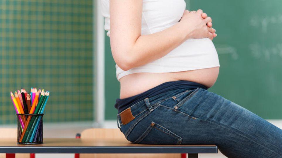 Πρώτη η Ελλάδα στις εκτρώσεις σε όλη την Ευρώπη!