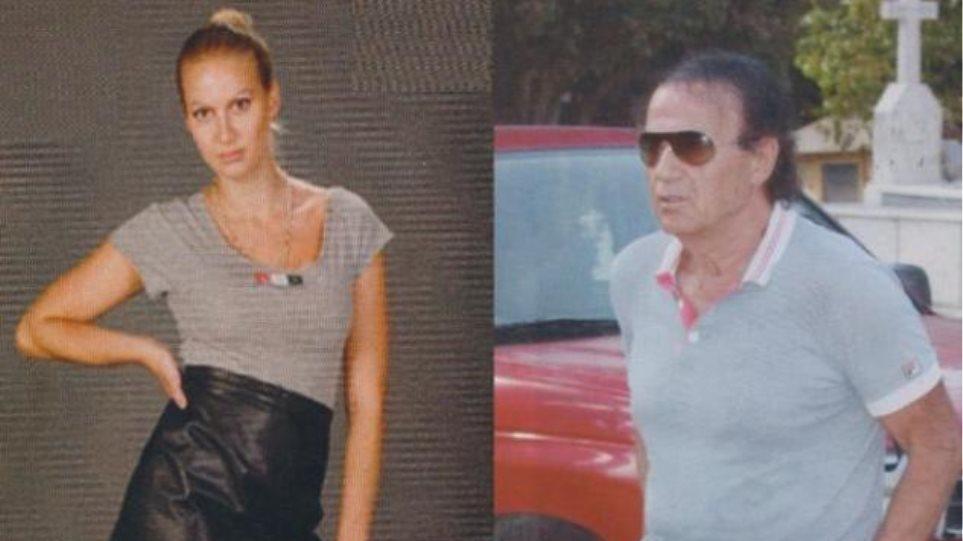 Νίκος Παπαναστασίου: Μίλησε για το θάνατο της 23χρονης κόρης του
