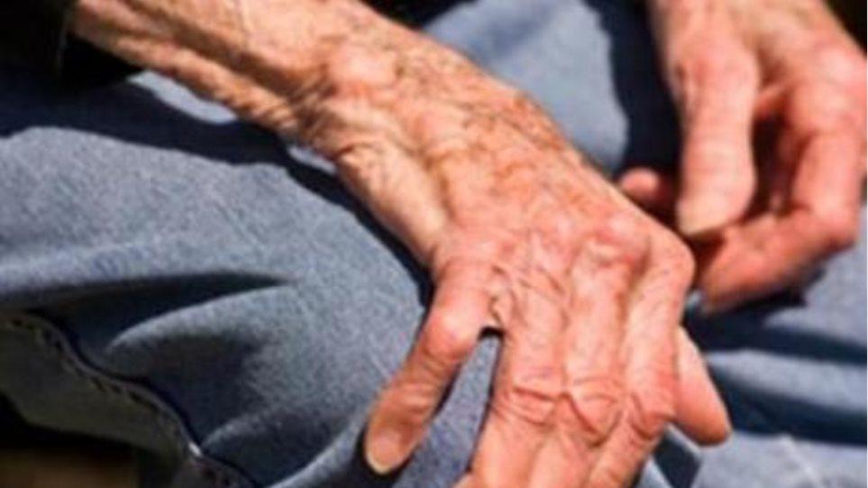 Πάτρα: Ελεύθερος λόγω ηλικίας ο 77χρονος που ασελγούσε σε δύο ανήλικες
