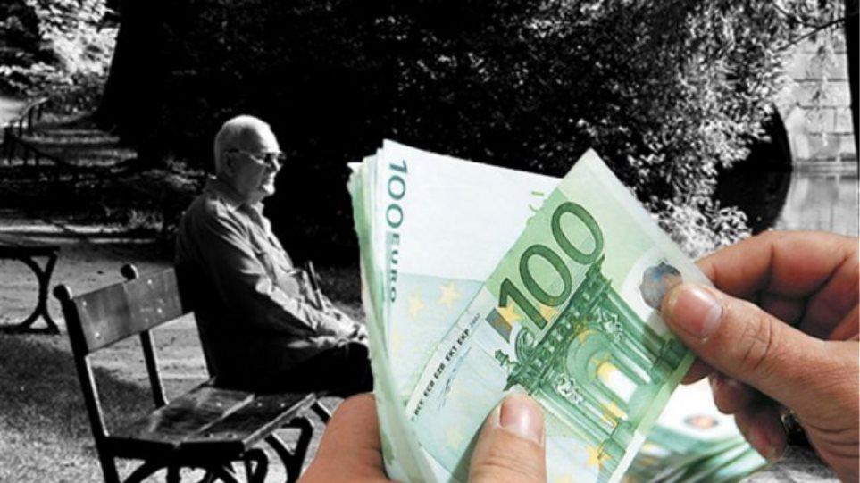 Στην αύξηση της εισφοράς υπέρ του κλάδου ασθένειας επιμένουν οι δανειστές