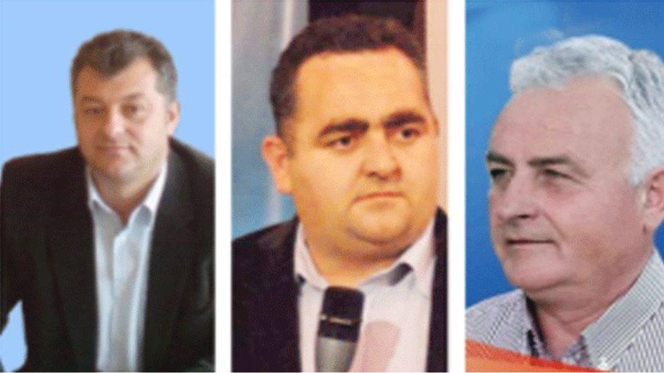 Δημοτικές εκλογές στην Αλβανία την άλλη Κυριακή