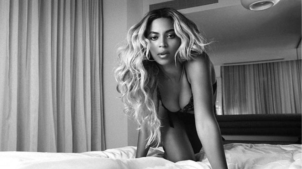 Οι πιο... hot στιγμές της Beyonce