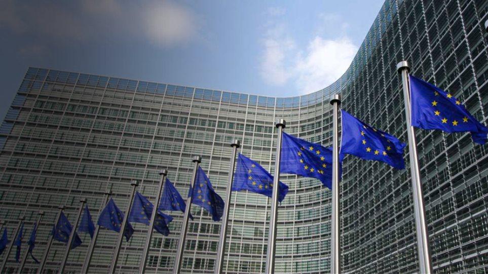 Κομισιόν: Οι ελληνικές προτάσεις «δεν βγαίνουν»