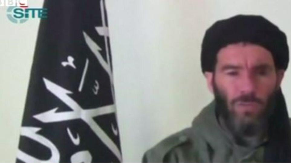 Λιβύη: Νεκρός ο «μονόφθαλμος« τζιχαντιστής;